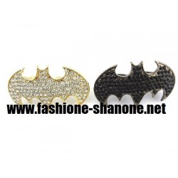 Bague batman