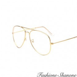 Lunette fashion