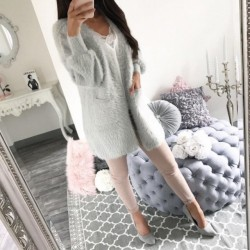 Fashione Shanone - Soft cardigan