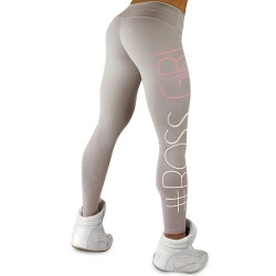 Fashione Shanone - Pantalon de fitness boss girl