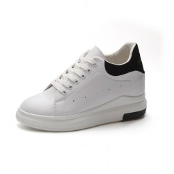 Fashione Shanone - Height increasing platform sneakers