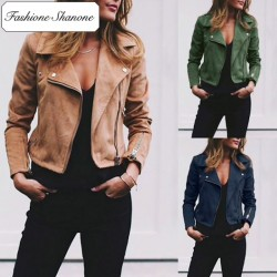 Fashione Shanone - Limited stock - Perfecto jacket