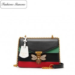 Fashione Shanone - Limited stock - Bee handbag