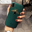 Less than 10 euros - Bee Iphone case